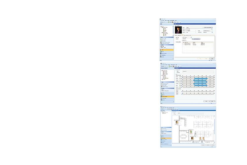 biostar-access-control-time-attendance-software